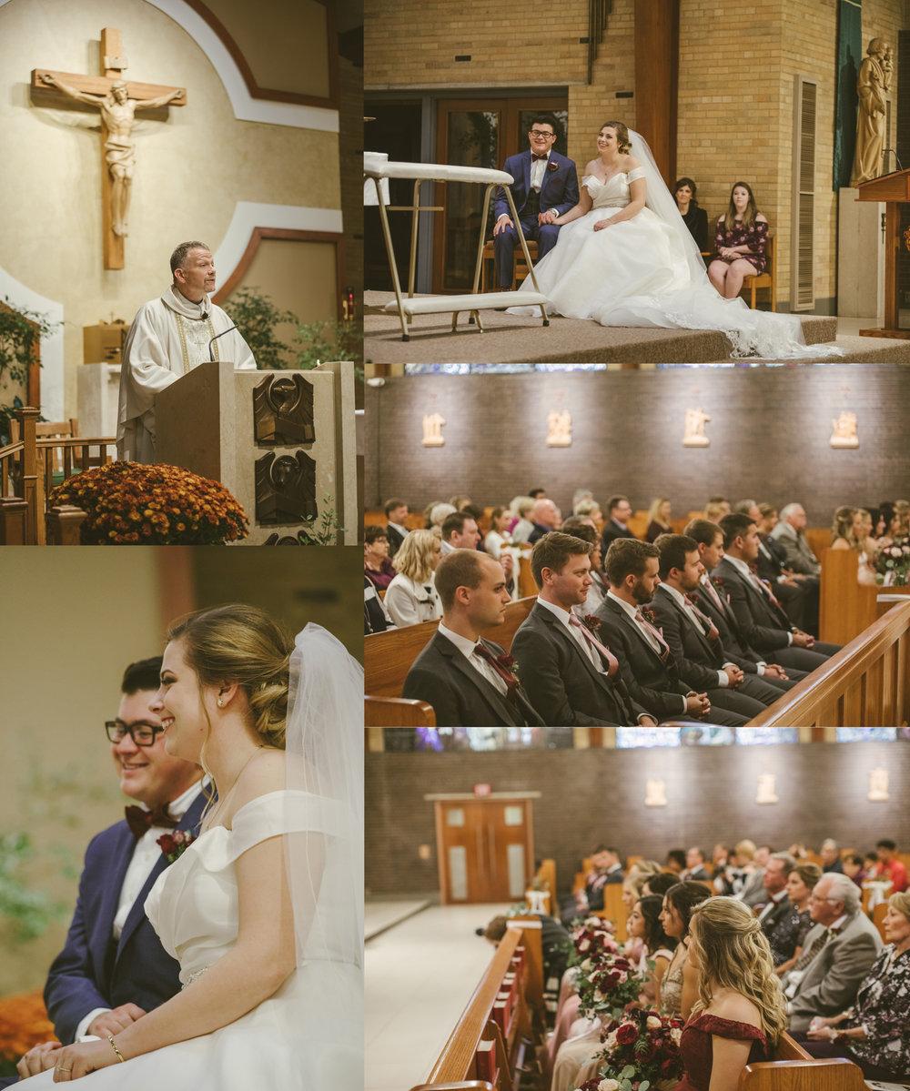014 allison tim wedding.jpg