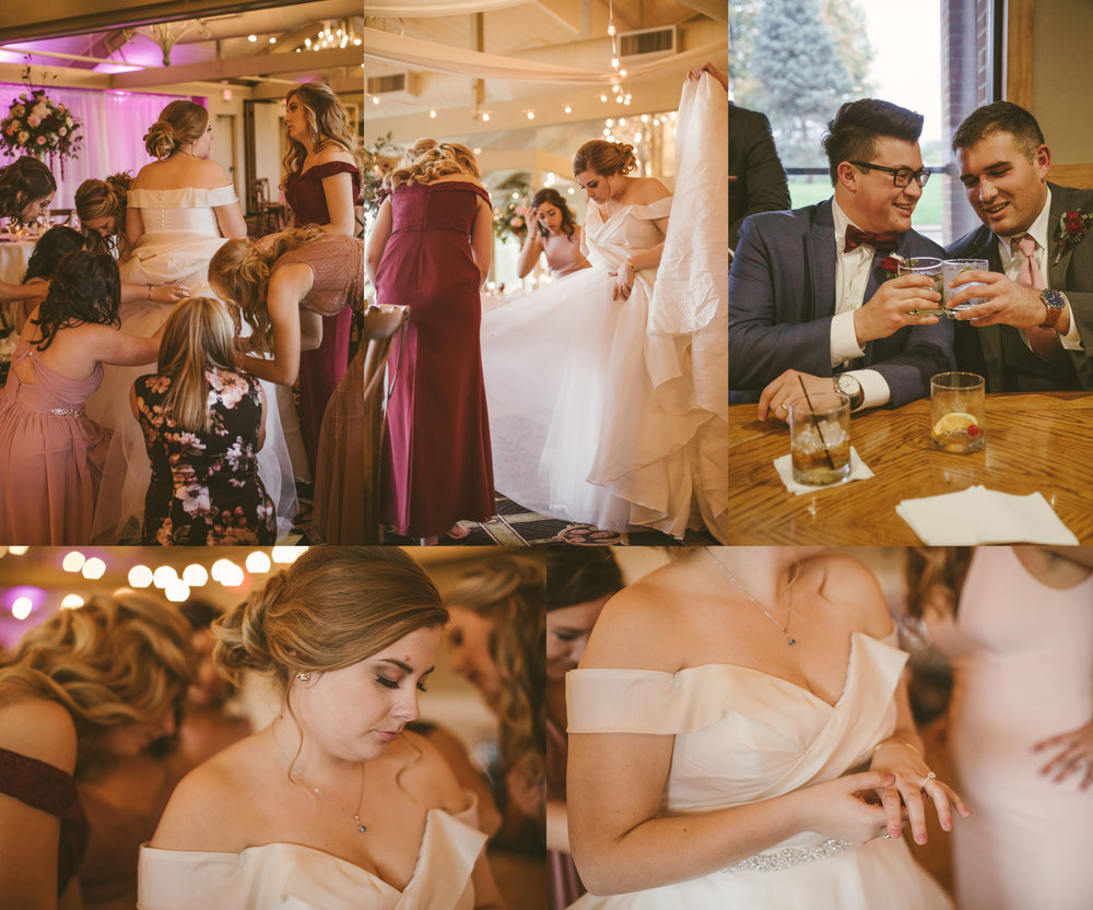 040 allison tim wedding.jpg