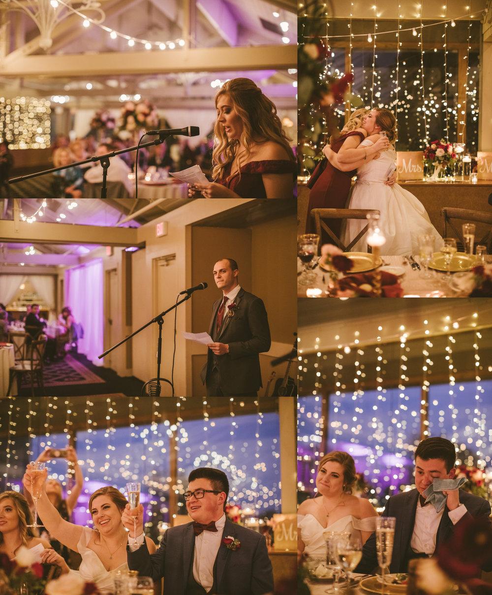 044 allison tim wedding.jpg