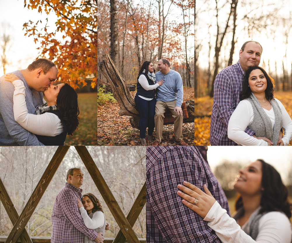 003ricky-rosina-south-bend-engagement.jpg