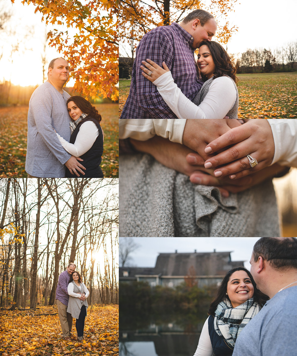 005ricky-rosina-south-bend-engagement.jpg