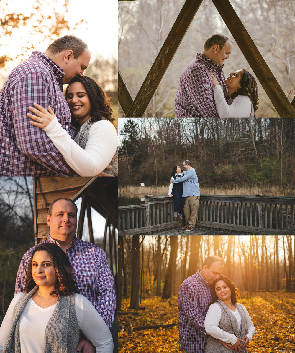 007ricky-rosina-south-bend-engagement.jpg