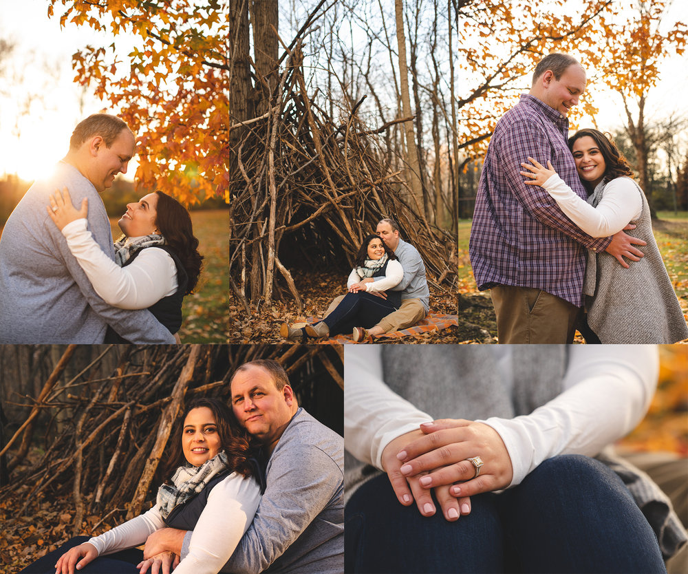 008ricky-rosina-south-bend-engagement.jpg