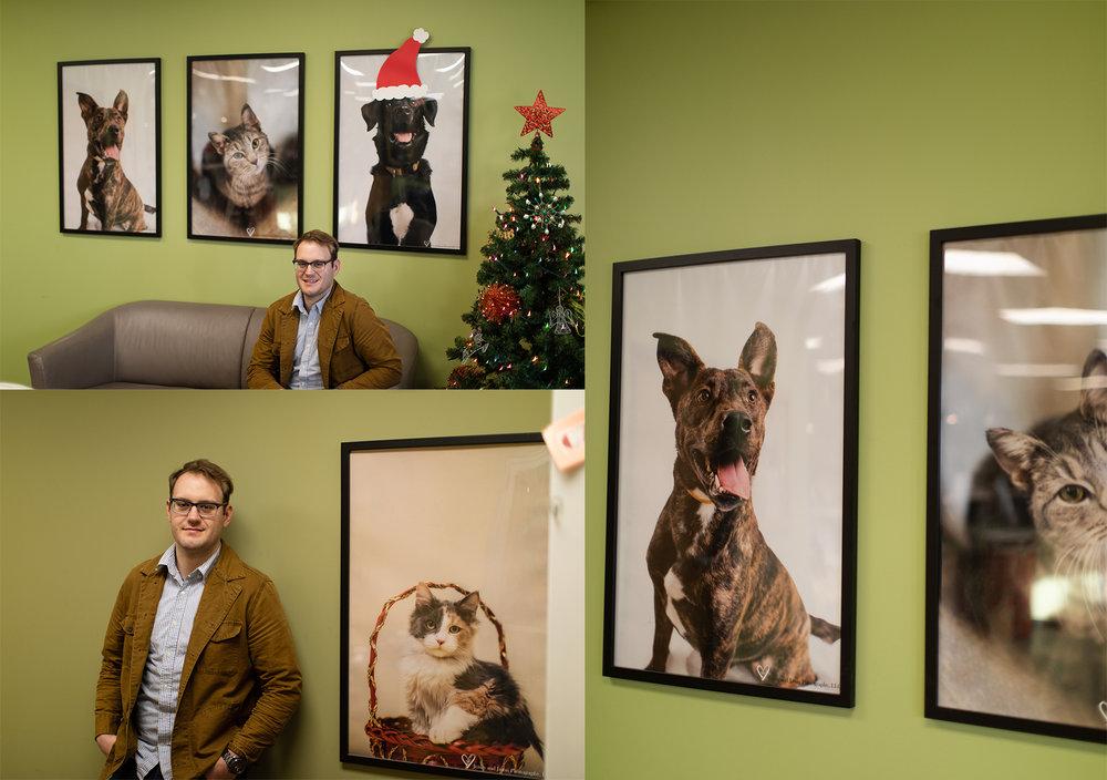 humane prints.jpg