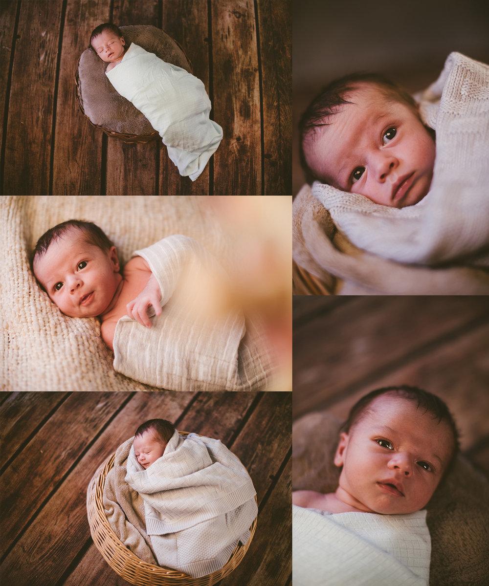 dean baby 3.jpg