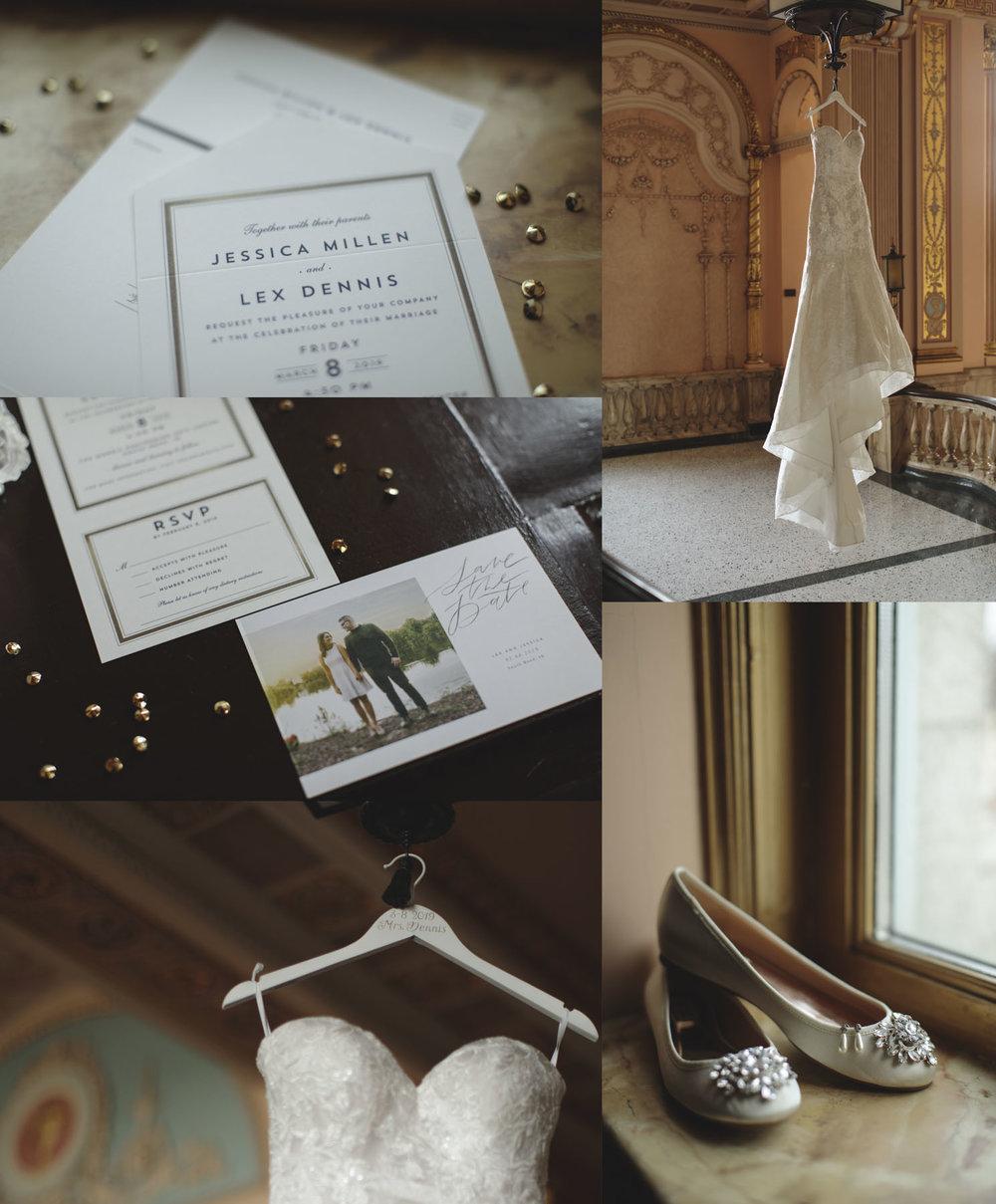 001 jessica lex palais royale wedding.jpg