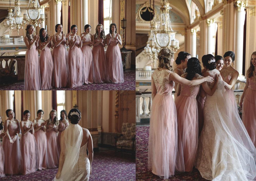 005 jessica lex palais royale wedding.jpg