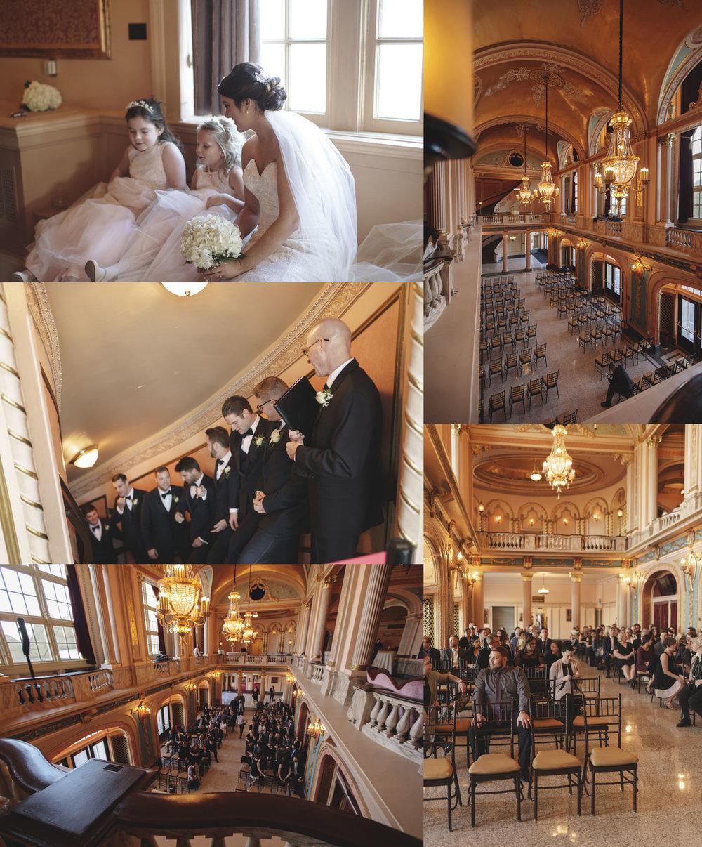 009 jessica lex palais royale wedding.jpg