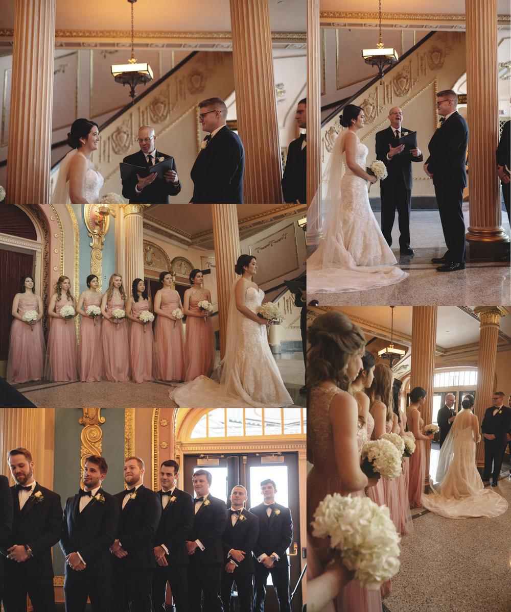 011 jessica lex palais royale wedding.jpg