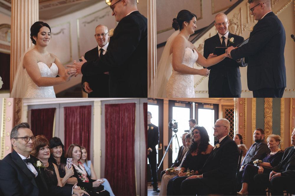 013 jessica lex palais royale wedding.jpg