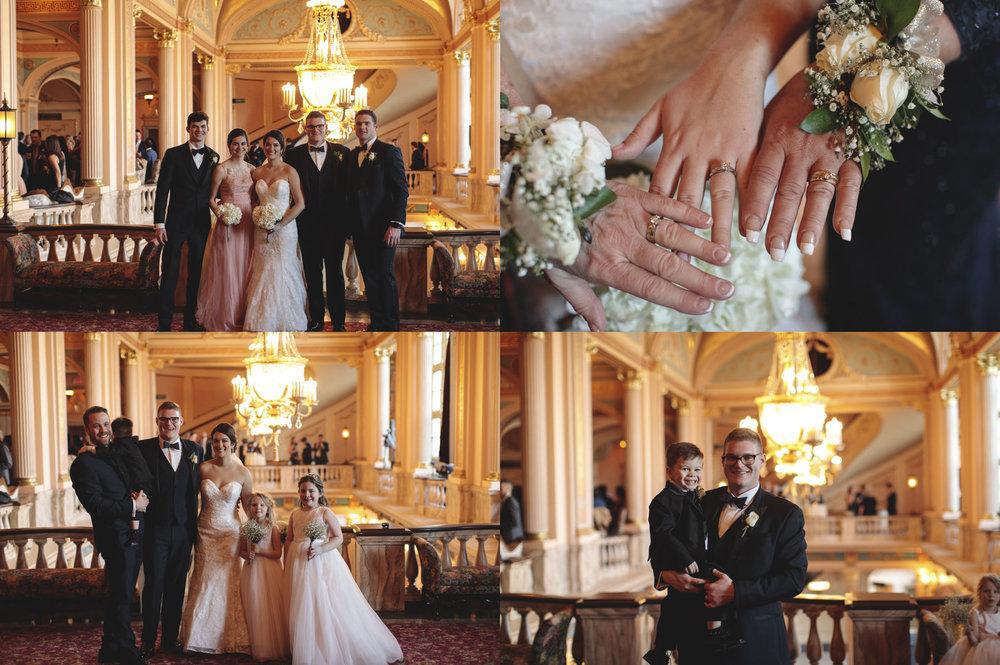 016 jessica lex palais royale wedding.jpg