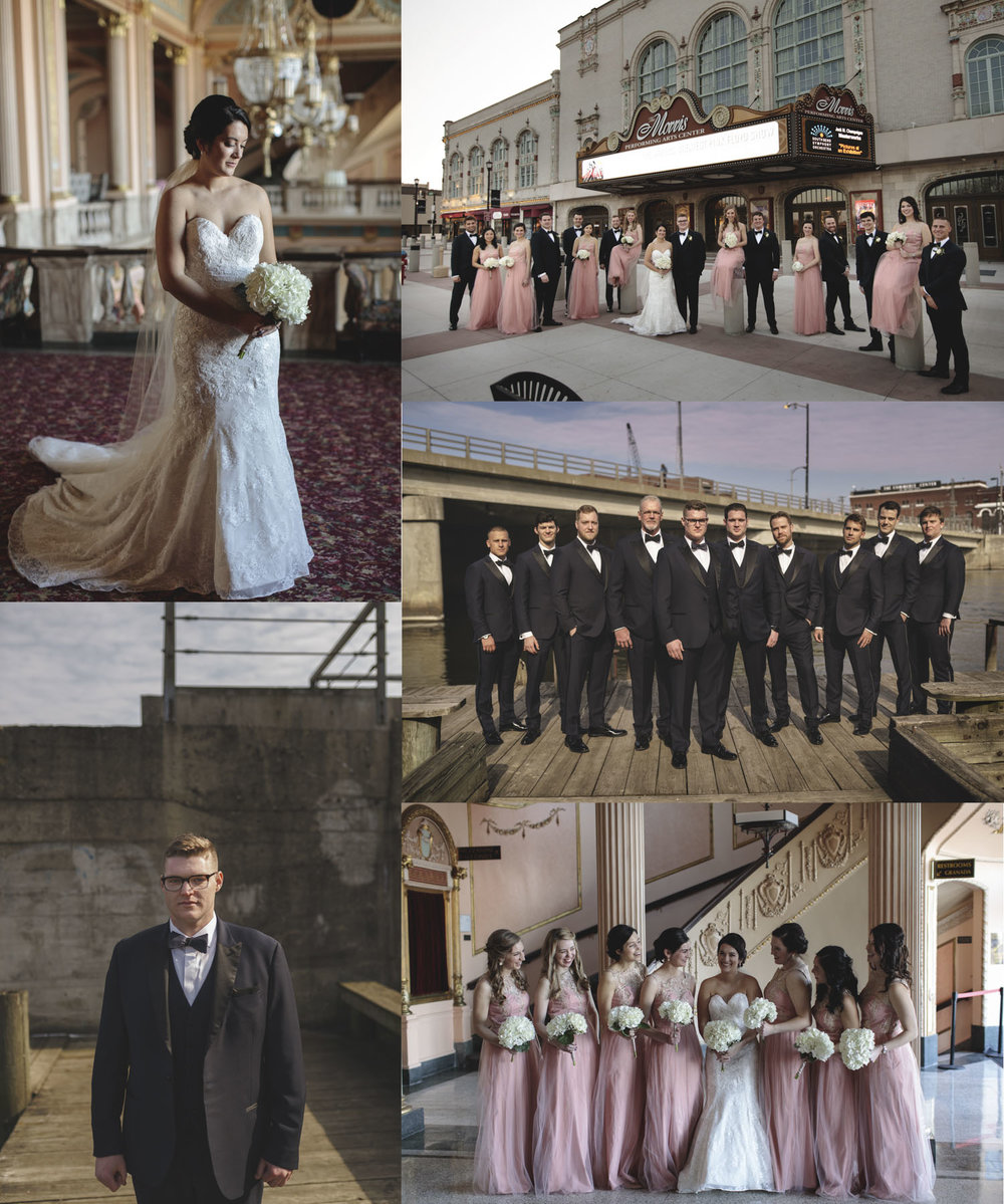 018 jessica lex palais royale wedding.jpg