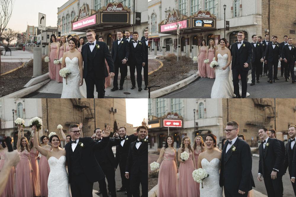 019 jessica lex palais royale wedding.jpg