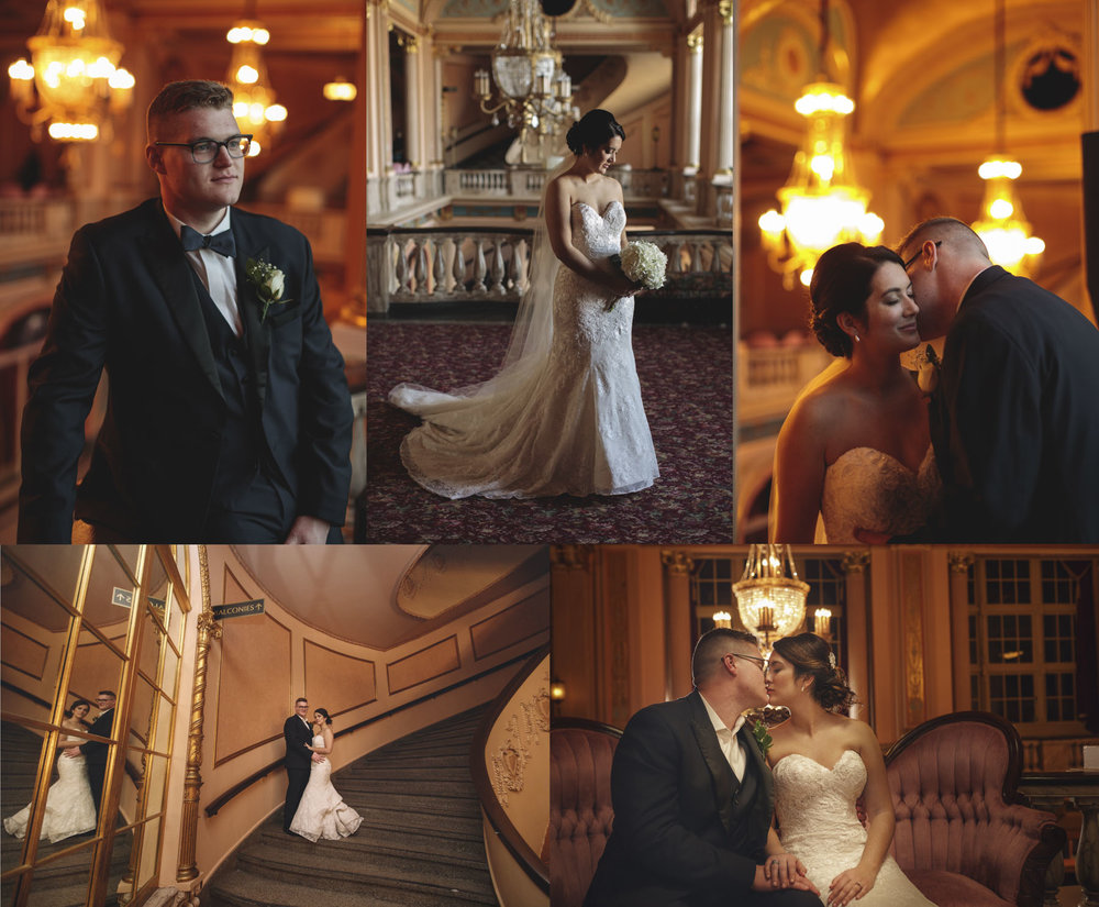 023 jessica lex palais royale wedding.jpg