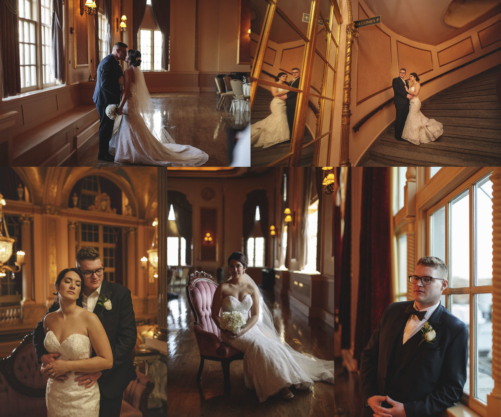 024 jessica lex palais royale wedding.jpg