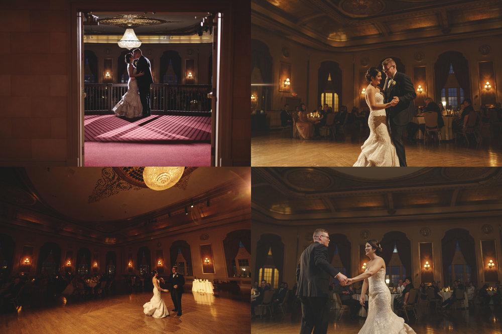 027 jessica lex palais royale wedding.jpg