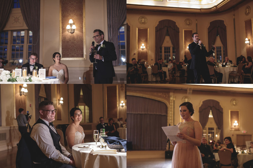 028 jessica lex palais royale wedding.jpg