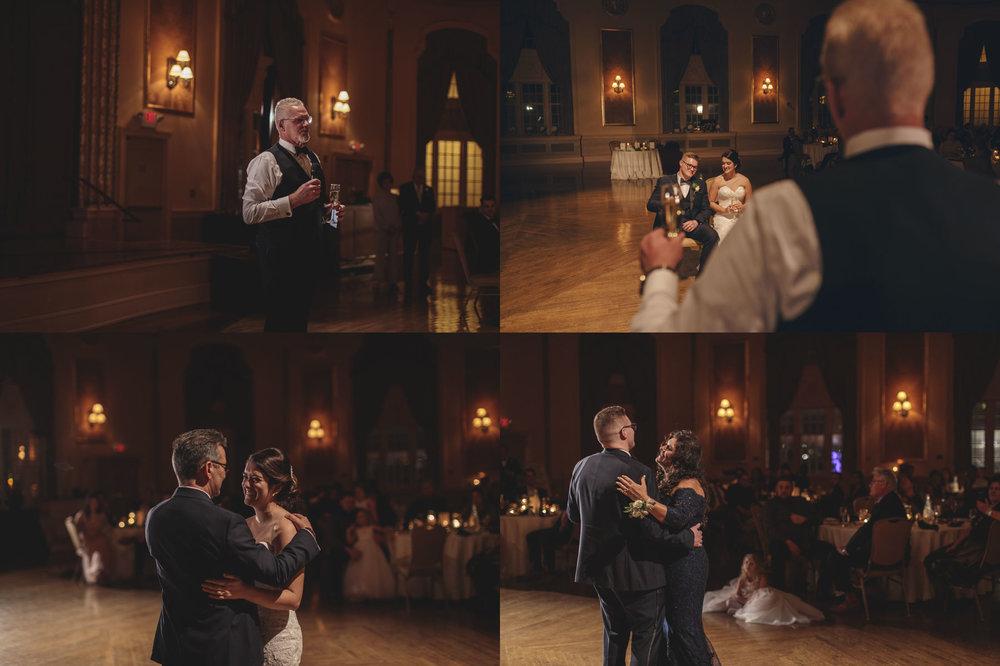030 jessica lex palais royale wedding.jpg