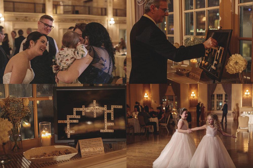 031 jessica lex palais royale wedding.jpg