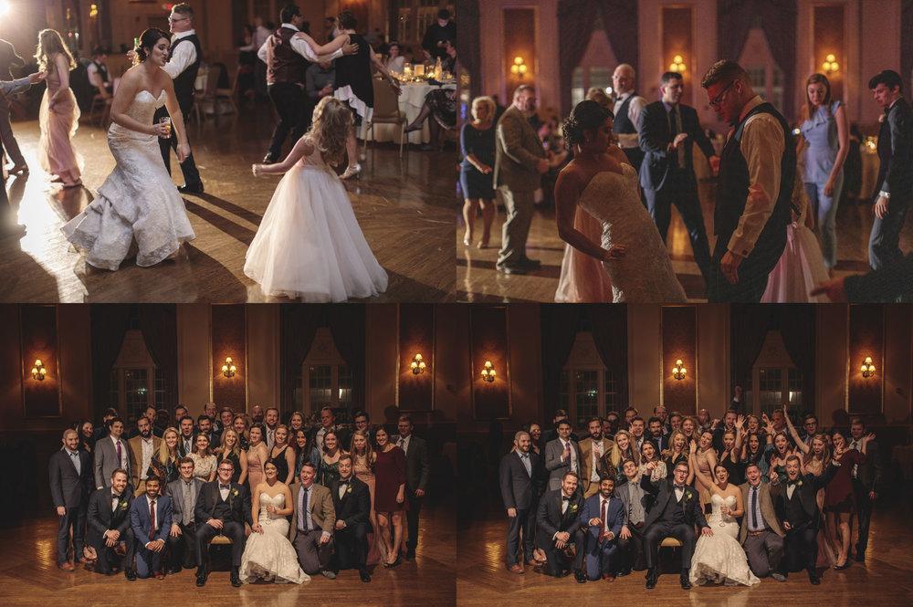 034 jessica lex palais royale wedding.jpg