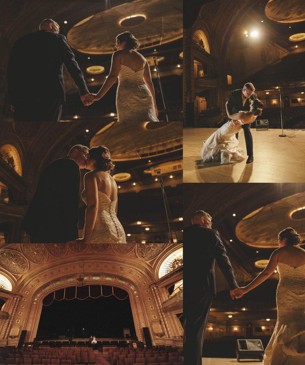 035 jessica lex palais royale wedding.jpg