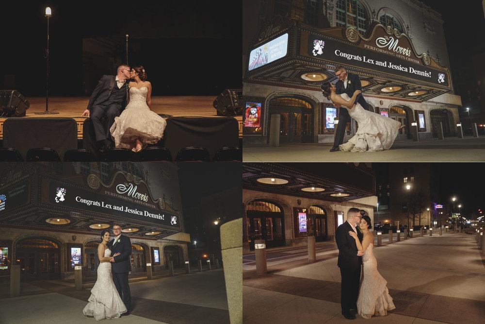 036 jessica lex palais royale wedding.jpg