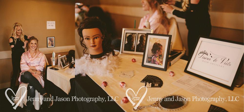 018  mpcc bridal show 2019.jpg