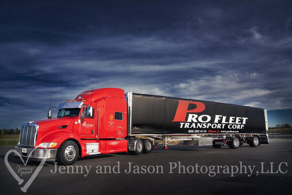 035 002 truck 1.jpg