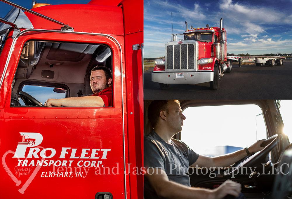 044 013 truck comp 1 copy.jpg