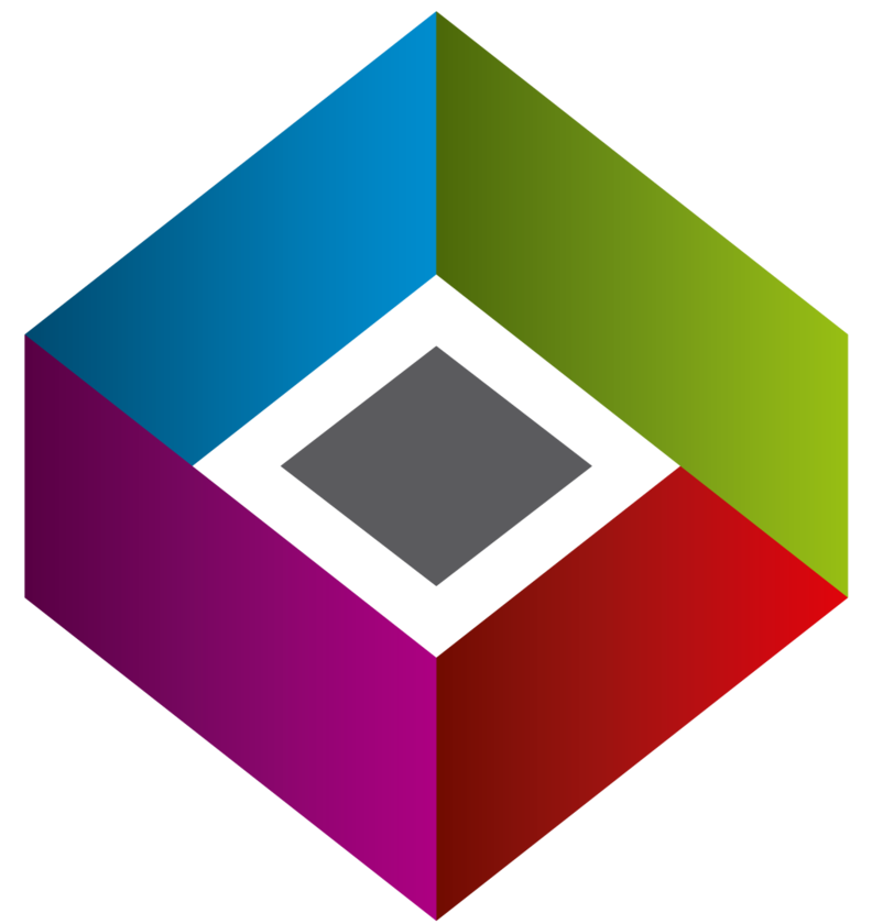 Logo Kuantum-02.png