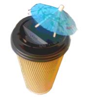 coffeecup.png