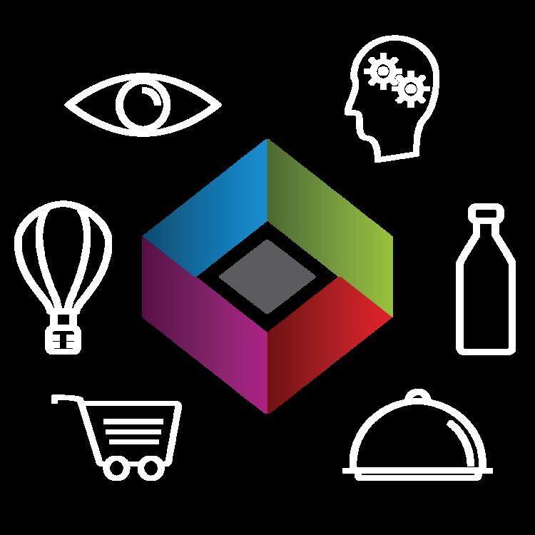 Kuantun Brands Logo
