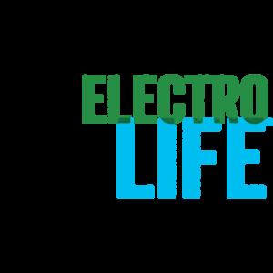 Electrolife logo