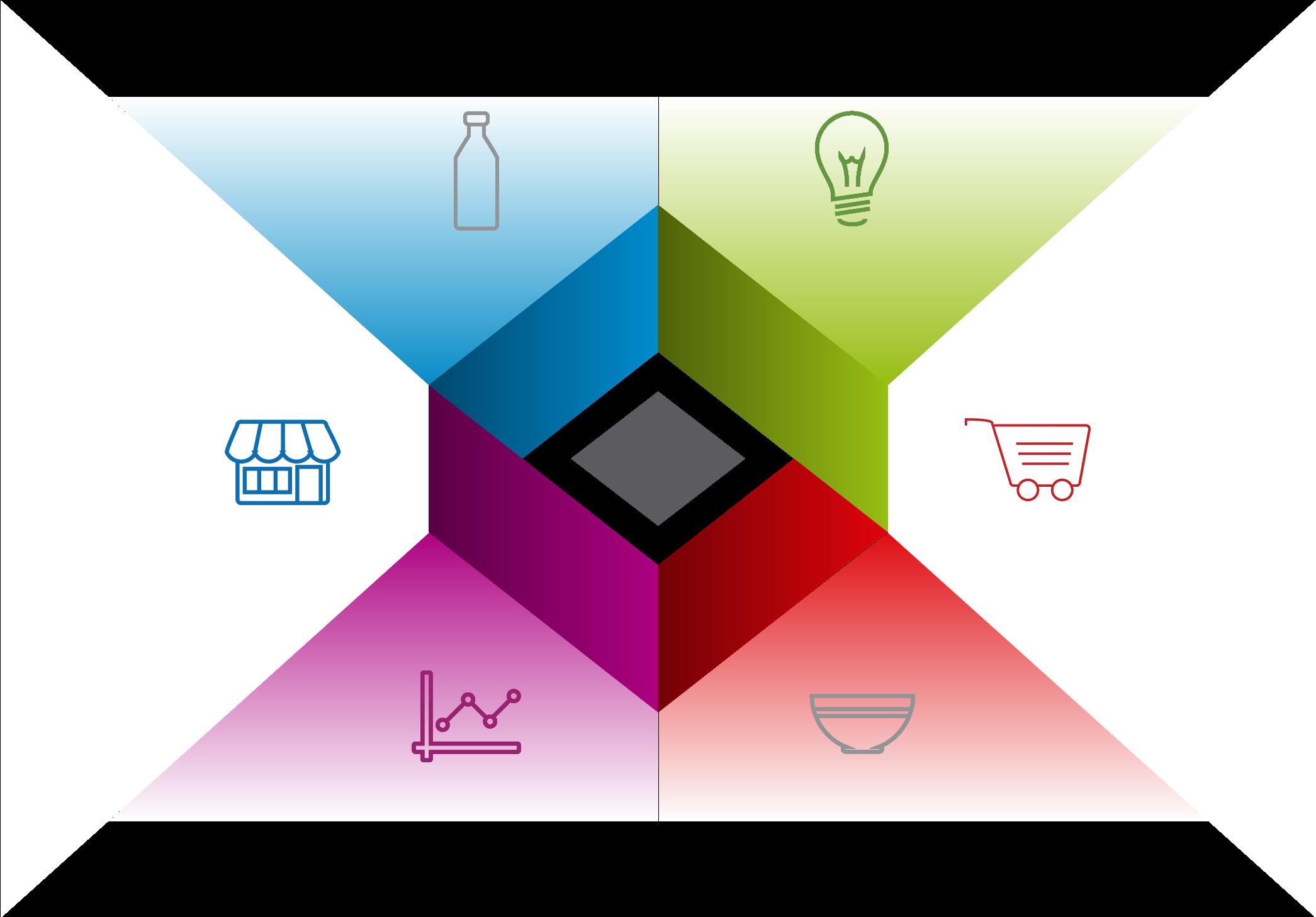 home-image-kuantum-brands