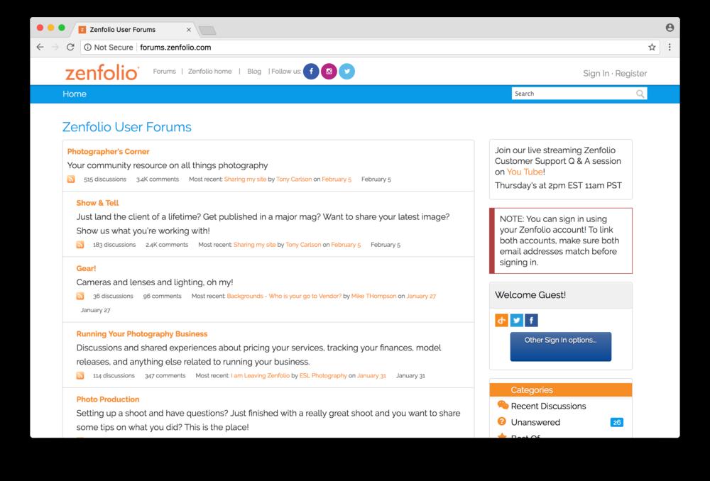 zenfolio forum.png