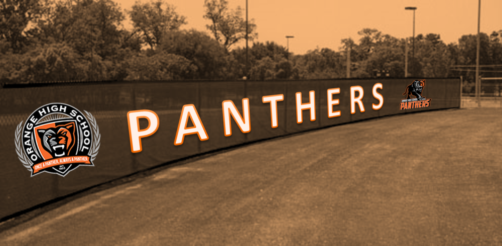 Panthers Windscreen.png