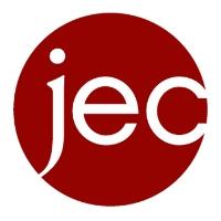 JEC Logo cirlce.jpg