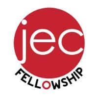 FellowshipSQ.jpg