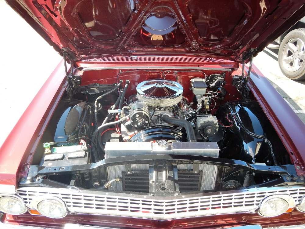 impala 6.JPG