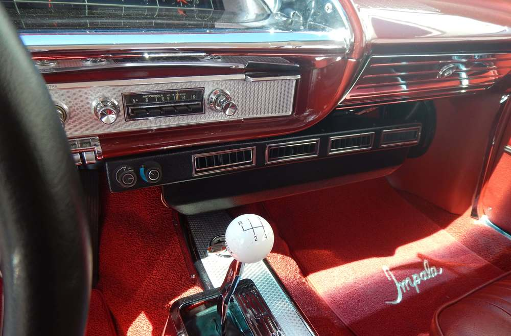 impala2.jpg