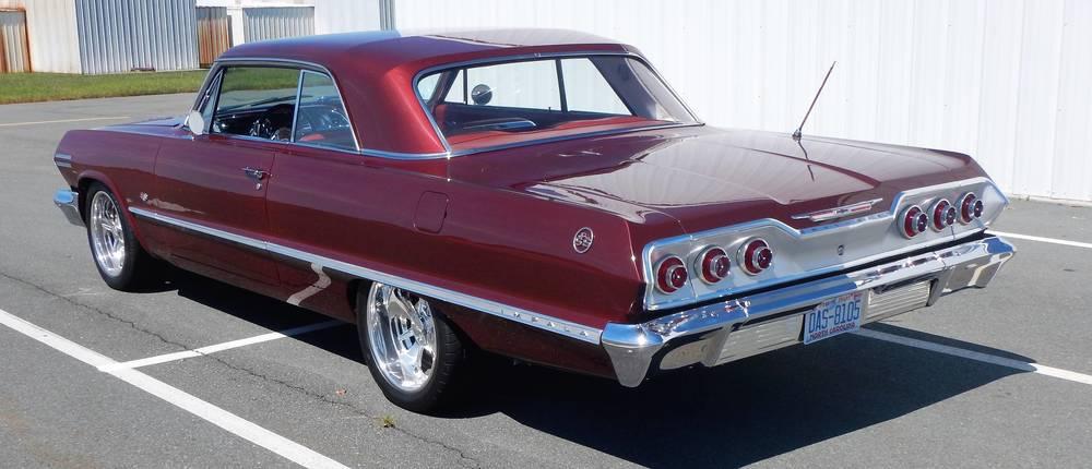 impala4.jpg