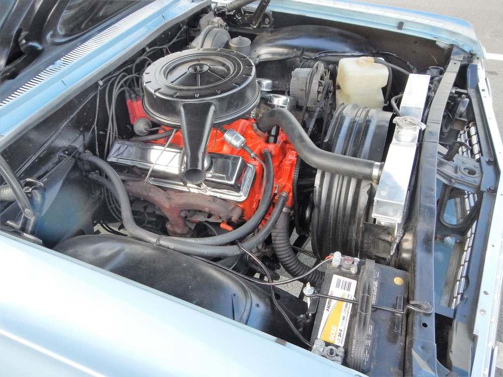 impala 3.JPG