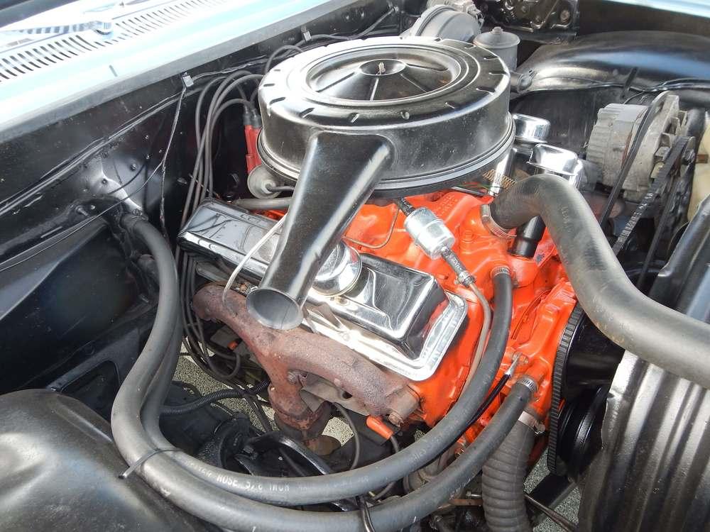 impala 5.JPG