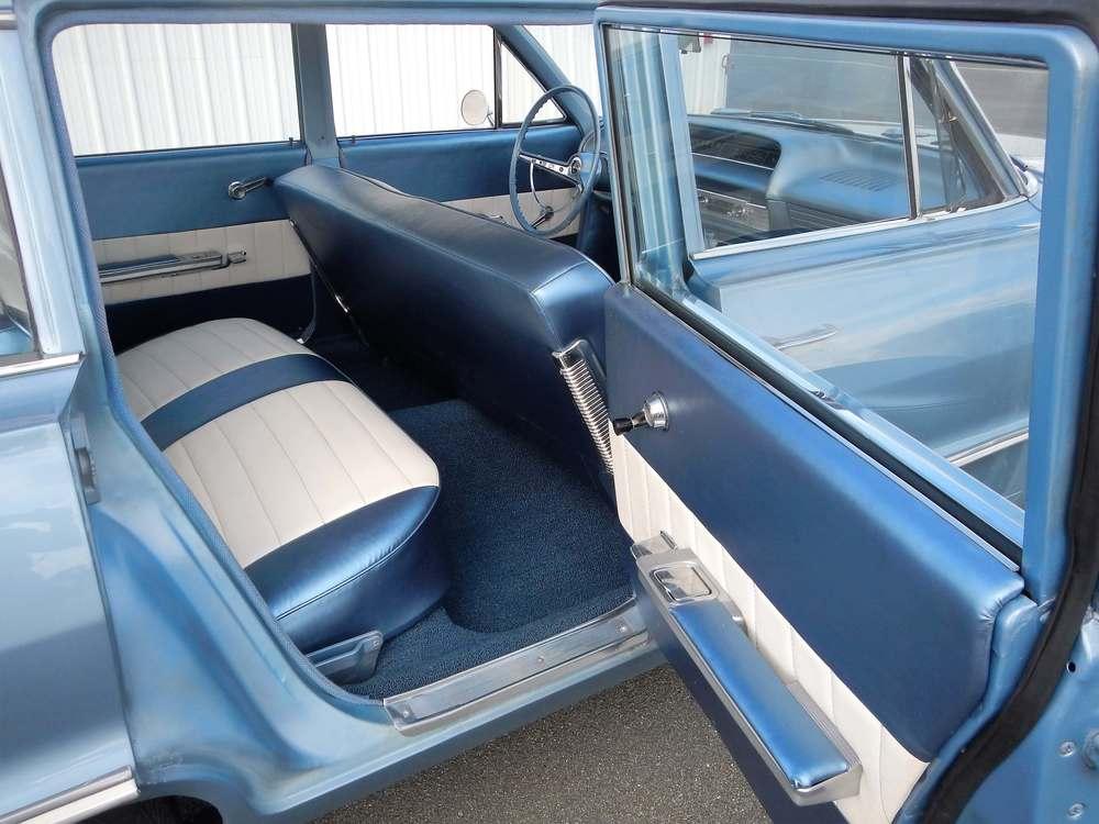 impala 7.JPG