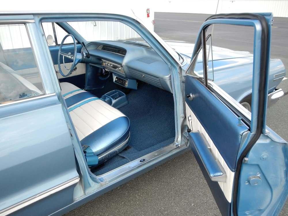 impala 8.JPG