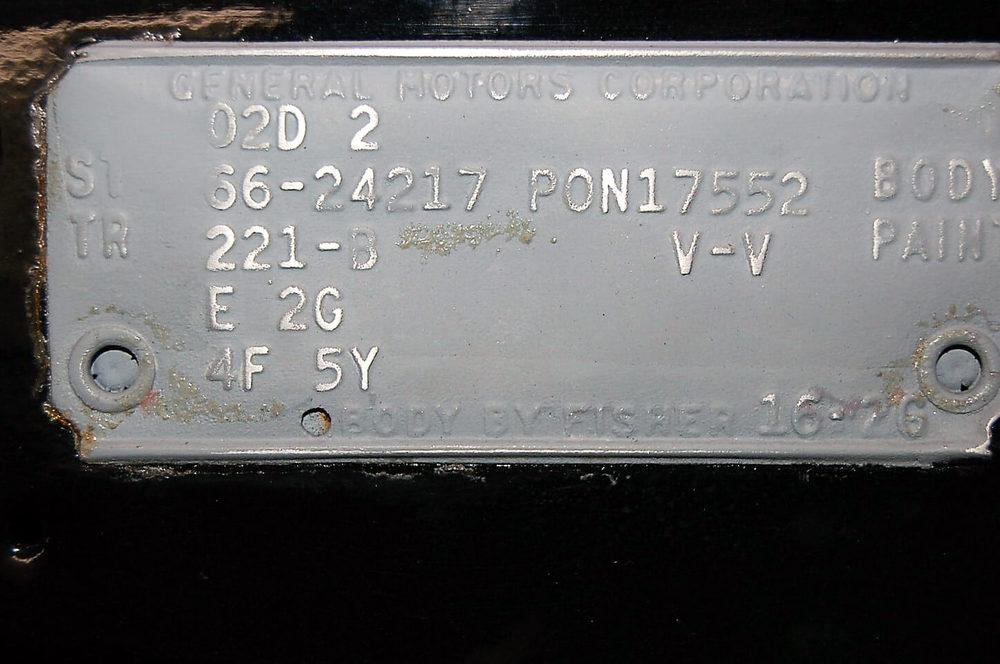 GTO 4.JPG