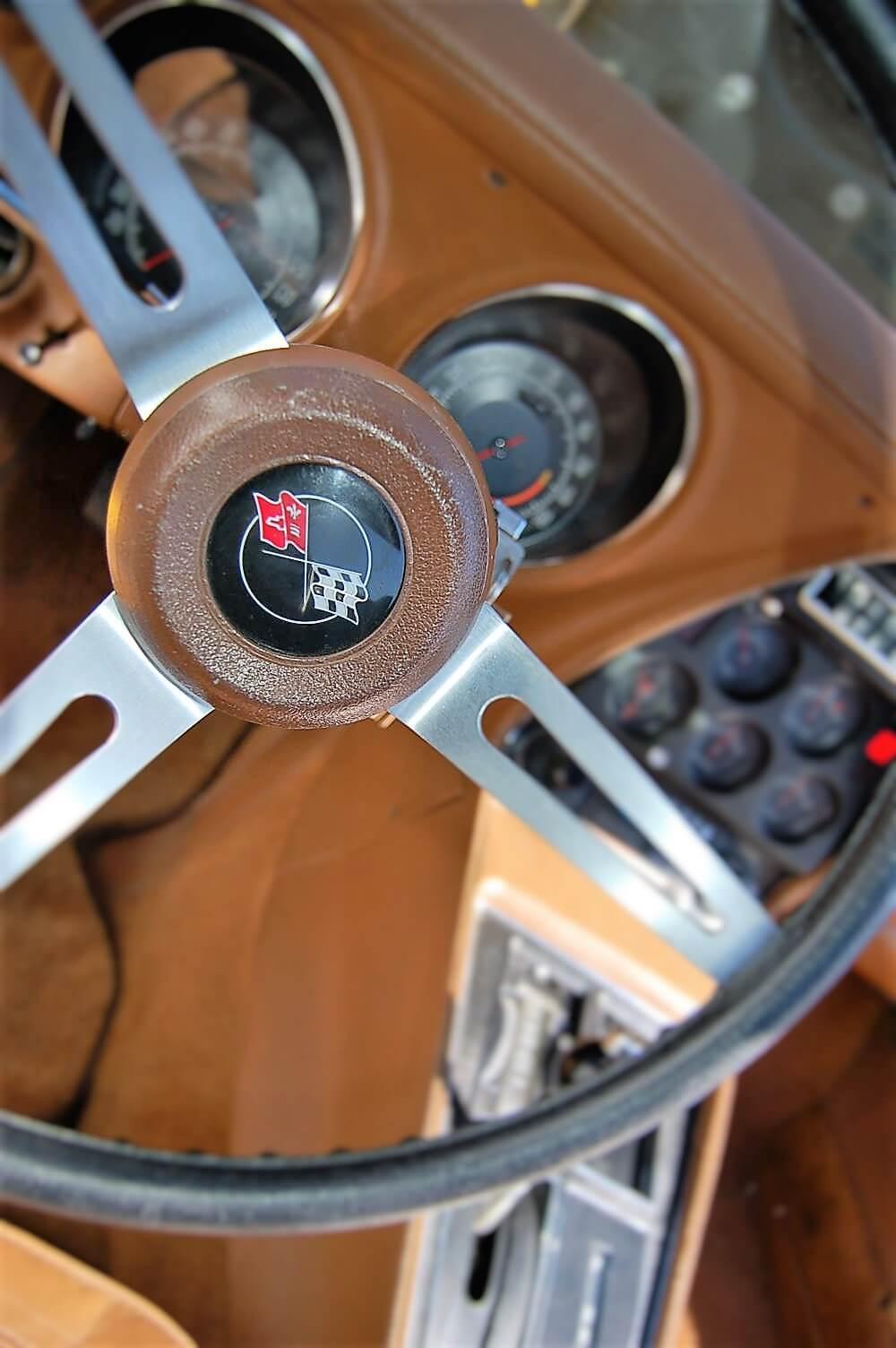 Corvette 8.JPG