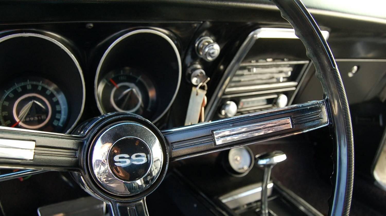 For Sale Carolina Classic Car Restoration - Classic car restoration