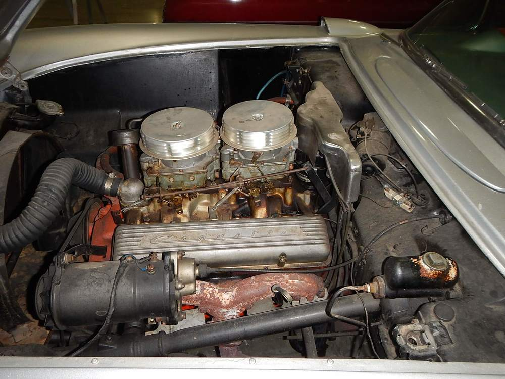 Corvette 3.JPG