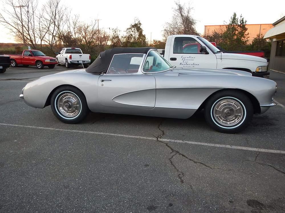 Corvette 6.JPG